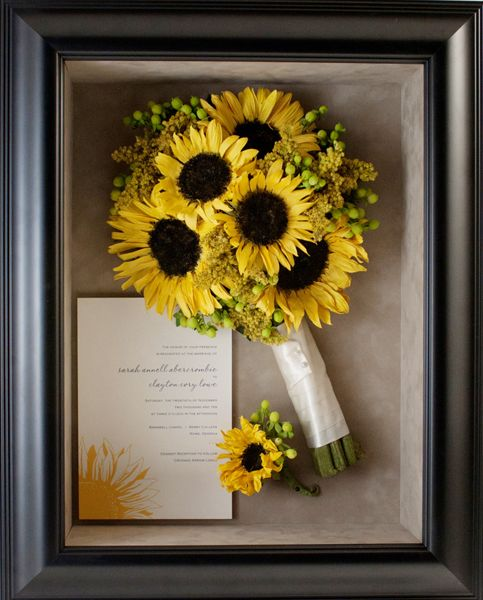 Preserving a Memory - It's a Bride's Life - Miss Detailed Bride - David Tutera - Wedding Blog