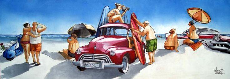 Ronald_West_At_the_Beach_H0819_Oil_350_x_v_1000_unframed_R_14_75015599.JPG