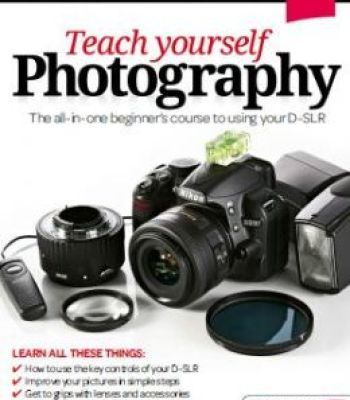 Digital Slr Photography All-in-one For Dummies Pdf
