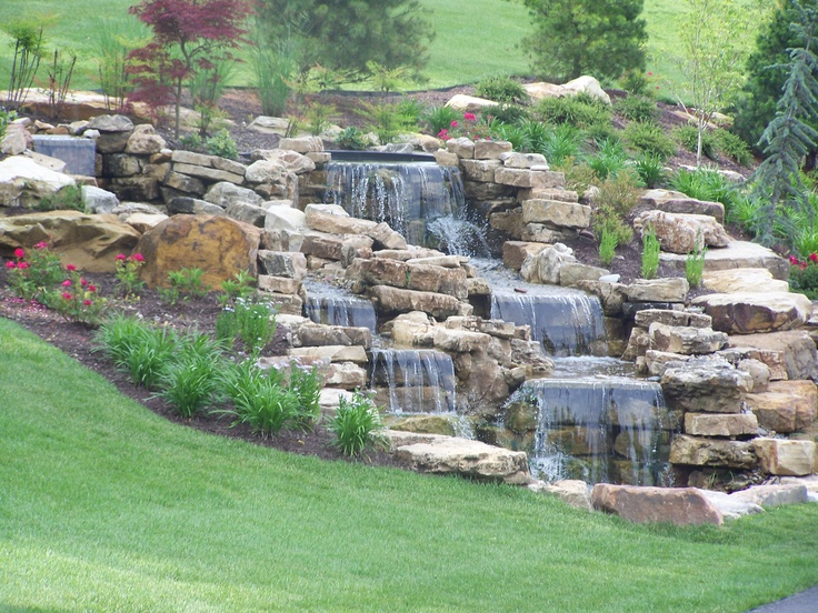 Pete Dye at French Lick Entrance: French Lick West, Lick Entrance, Lick West Baden