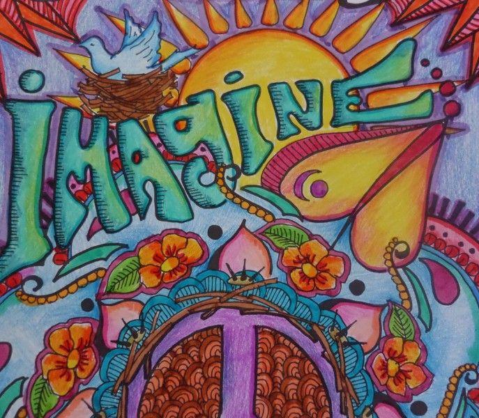 1000+ Ideas About Hippie Room Decor On Pinterest
