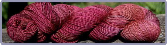 Princess Plummy : Blue Moon Fiber Arts®, Inc., Custom yarns, patterns, kits, and more