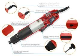 electric screw driver motor - Google Search