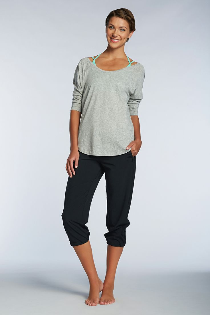 Best 25+ Modest Workout Clothes Ideas On Pinterest