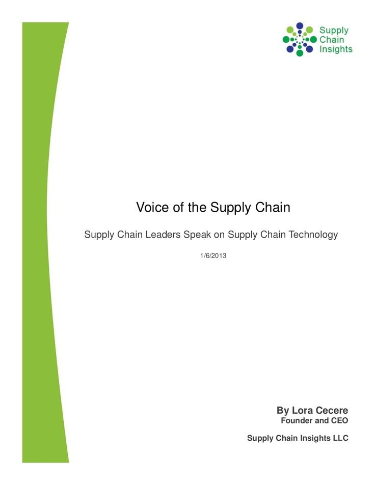 69 best Supply Chain Graphic images on Pinterest Texture - supply chain management job description