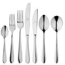 Stanley Rogers Albany 56 Piece Cutlery Canteen