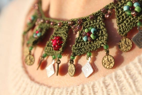 15++ Where to sell my handmade jewelry information