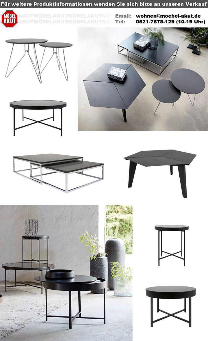 wohnzimmermobel betonoptik : 37 Best Couchtisch Images On Pinterest Wood Diy And Furniture Ideas