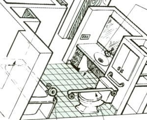 Disabled Bathrooms Design Tips and Save up to off Handicapped Bathroom  Fixtures and Accessories for Accessible Bathrooms Best 20  Disabled bathroom ideas on Pinterest   Handicap bathroom  . Ada Bathroom Products. Home Design Ideas