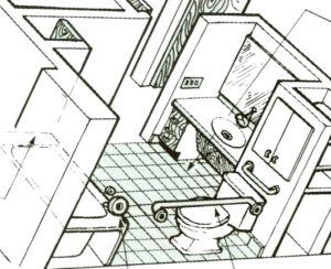 Ada Accessible Bathroom best 20+ disabled bathroom ideas on pinterest | handicap bathroom