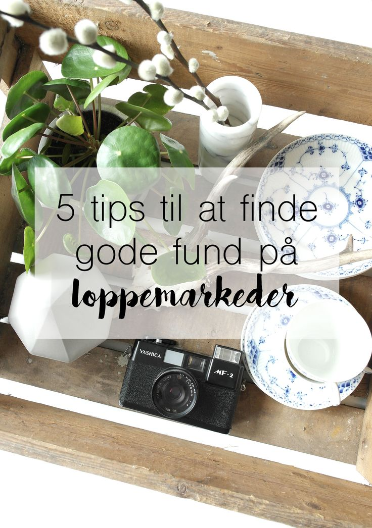 17 Best images about DANISH INTERIOR BLOGGERs on Pinterest  December ...
