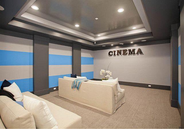 Home theater paint color. Home theater paint color ideas. Home theater paint color. #Hometheater #PaintColorPaintColor