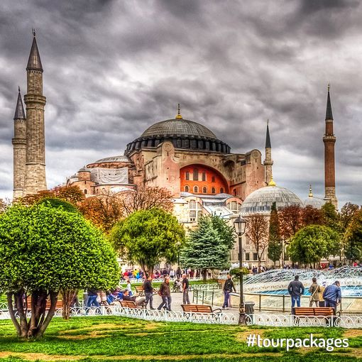 #turkey #tour #tourpackages #culture #history #greathistory #meandertravel @meandertravel   Tour Packages The Turkey travel experience is rich in history and culture as Turkey has been a melting pot for many civilizations that trace their beginnings to the region. Tour Packages Turkey explore the great history, culture and art that span 10,000 years. Many of these tour packages feature unique Turkey travel opportunities that can even be tailored according to your preferences.