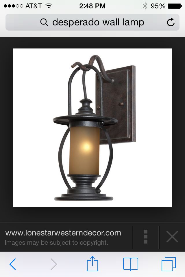 Dining room wall sconce idea | Wall sconces living room ... on Dining Room Sconce Idea id=90446
