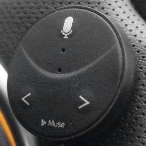 Amazon's Alexa voice assistant is now pretty common in home devices like smart speakers, thermostats and TVs. But now, Alexa will be introduced in auto industry as well; with 'Muse Auto' Bluetooth device, which supports any vehicle.    This new device brings Alexa into your car for just under $70.