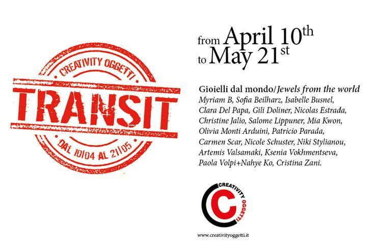 http://www.creativityoggetti.it/ita/mostre-ed-eventi/2016/item/305-transit-shooting.html