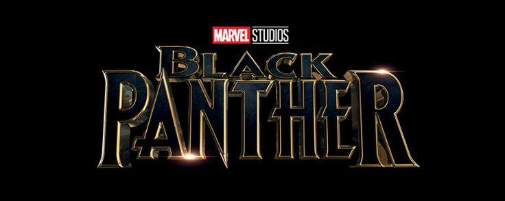 'Black Panther': Revelada la trama de la película dirigida por Ryan Coogler  Noticias de interés sobre cine y series. Estrenos trailers curiosidades adelantos Toda la información en la página web.