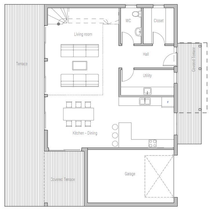 73 best The floor plan images on Pinterest