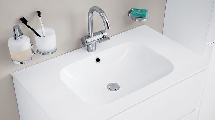Акция на аксессуары для ванной комнаты AMPM Bliss!  https://goo.gl/Fczvun Цены на сайте указаны с учетом скидки.  #ampm #ампм #bliss #блисс #аксессуарыдляванной #ваннаякомната #ванная #сантехника #санузел #интерьерванной #дизайнванной #ремонтванной #ремонтвванной #акция #скидка
