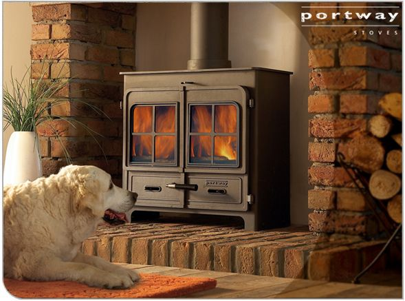 woodstove surround | BFM Europe | Gas fires, electric fires and stoves