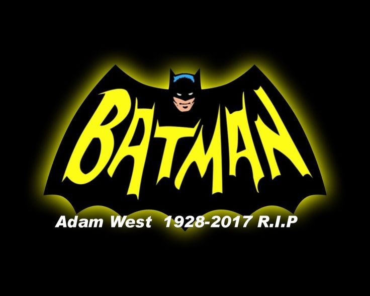 ADAM WEST FOREVER Adam West played many characters in his tv and movie career from a cowboy, martian astronaut, to a tv detective. But he will be best known as the ultimate detective Batman for fought criminal from The Joker to Catwoman. In honor of Adam West we have created a new section of our Batman Forever page devoted to Adam West. So Bat-fan stop by our Batman Forever page for your Adam West memories Today!!! http://tomatovisiontv.wix.com/tomatovision2#!batman-forever/cn7y