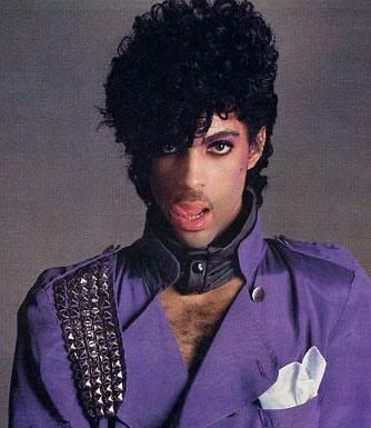 "Most memorable ""Prince"" Outfit...."