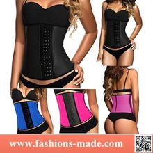 High Quality Pink Latex Waist Cincher Best Buy follow this link http://shopingayo.space