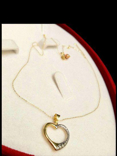 سلسله ذهب عيار 18 السعر للقطعه 850ج فقط Pendant Necklace Jewelry