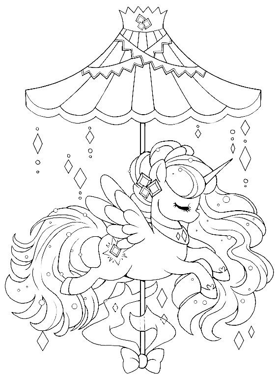Pin By Luma Perboni On Kid Cartoons Tv Shows Coloring Pages Unicorn Coloring Pages Chibi Coloring Pages Cute Coloring Pages