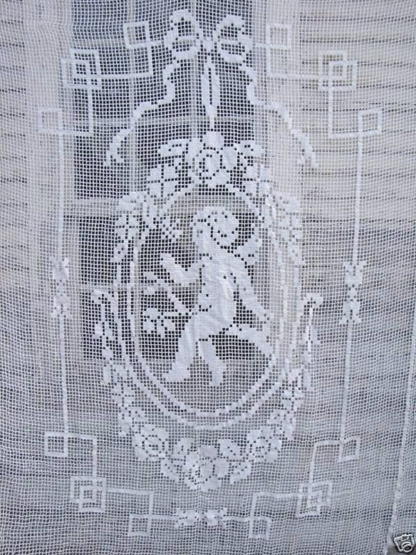 Angeles Filet crochet. Angeles en crochet, Cherubs Filet crochet, ganchillo