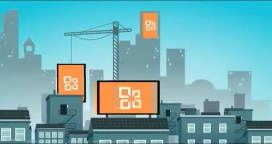 """Coding and testing for the latest version of Microsoft Office is officially complete and will be available for enterprise customers next month. A month before publicly anticipated, the engineering team signed the """"release to manufacturing"""" order."""