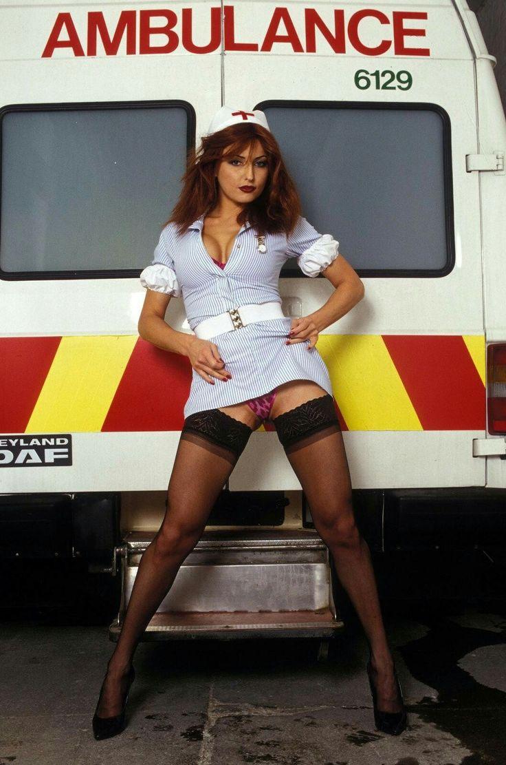 245 Best Uniform - Nurse Images On Pinterest  Tights -9195