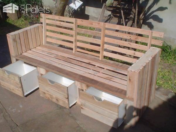 moveis feito de palet furniture made from reclaimed pallets pallet tv stand u rack