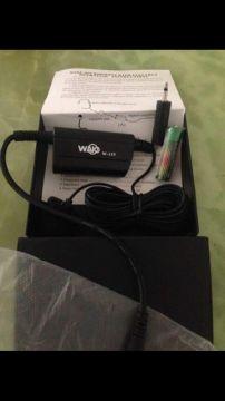 http://www.waio.com.tr/waio-yaka-mikrofonu-w135,PR-440.html