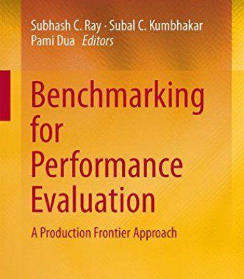 Best  Performance Evaluation Ideas On   Self