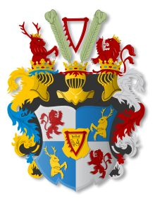 Duchy of Courland and Semigallia - Wikipedia