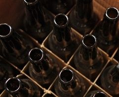 Low-alcohol craft beers don't need to pull punches in flavor.