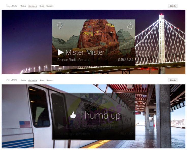 7 best First Time UX images on Pinterest Google, Slacks and Apps