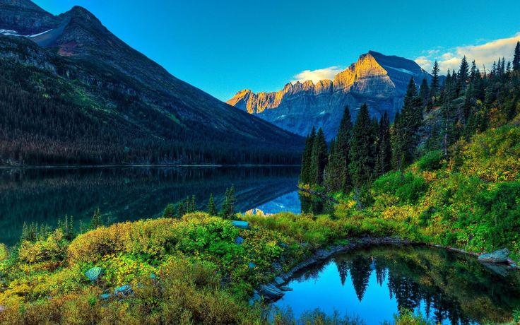 landscape-11.jpg (2560×1600)