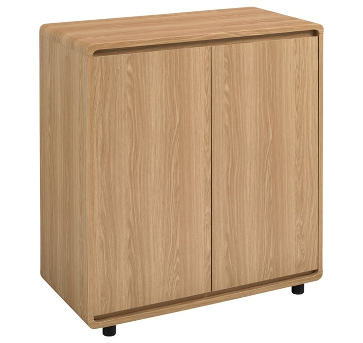 http://direct.matalan.co.uk/products/benny-small-oak-sideboard £175