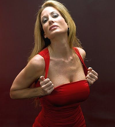 Alejandra kalman nude