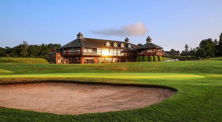 Macdonald Portal Hotel, Golf & Spa Cobblers Cross, Cheshire Tarporley In the Cheshire countryside, The Macdonald Portal Hotel is 10 miles from Chester. It offers luxurious bedrooms, 3 golf courses, an indoor pool, spa and an award-winning restaurant.