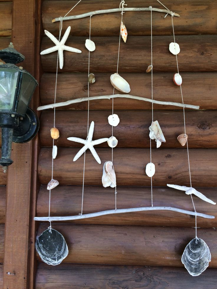 Mobil, wall hanger, home decor or outdoor windchime