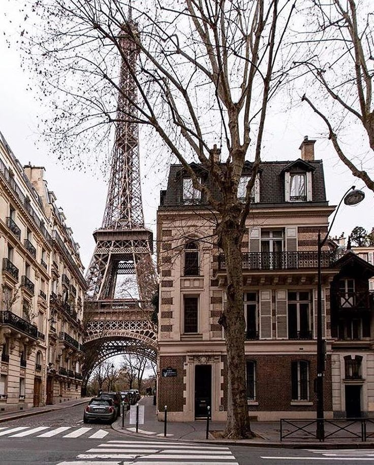 pinterest | @lovecaitx https://hotellook.com/cities/paris?marker=126022.pinterest