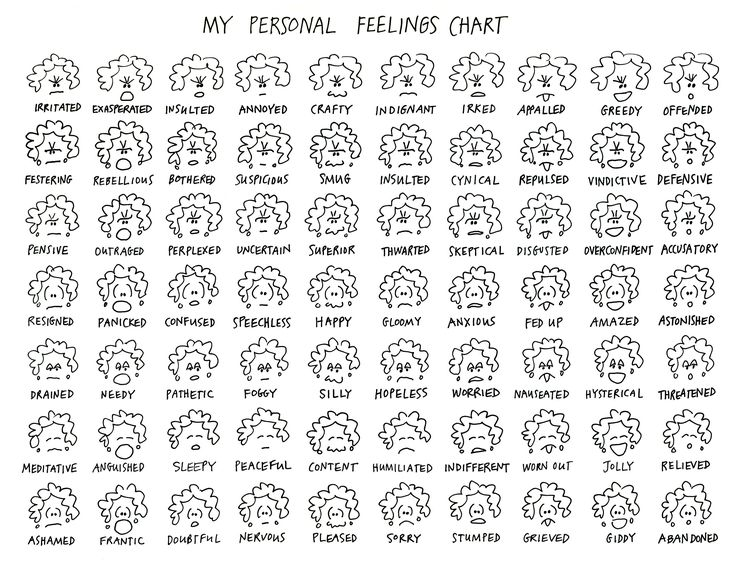 Best Feelings Images On   School Emotions Activities
