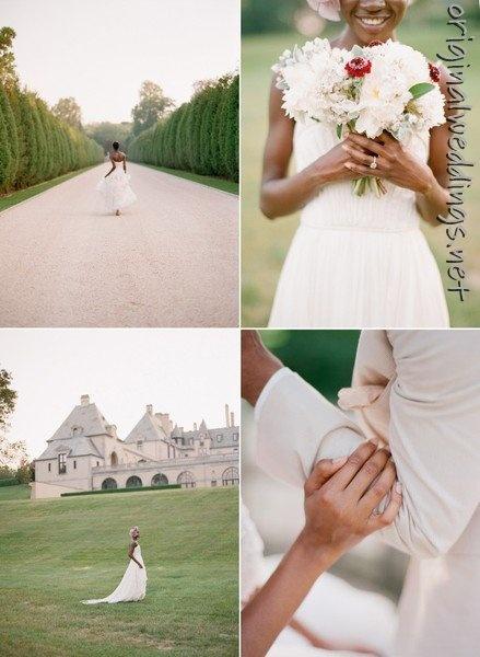 amazing wedding venue (via @Stepheniedkj568 )