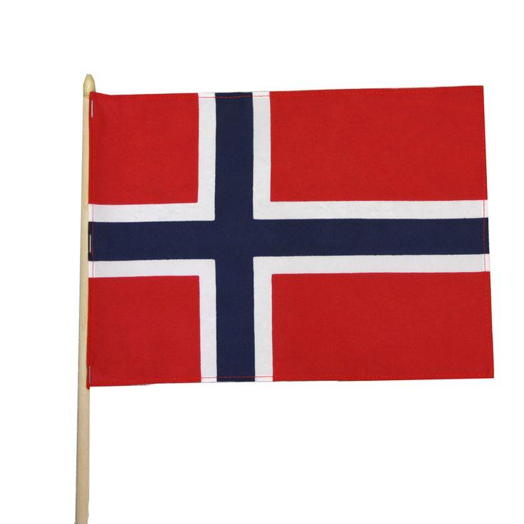 Flagg  #Kremmerhuset #Interior #Inspiration