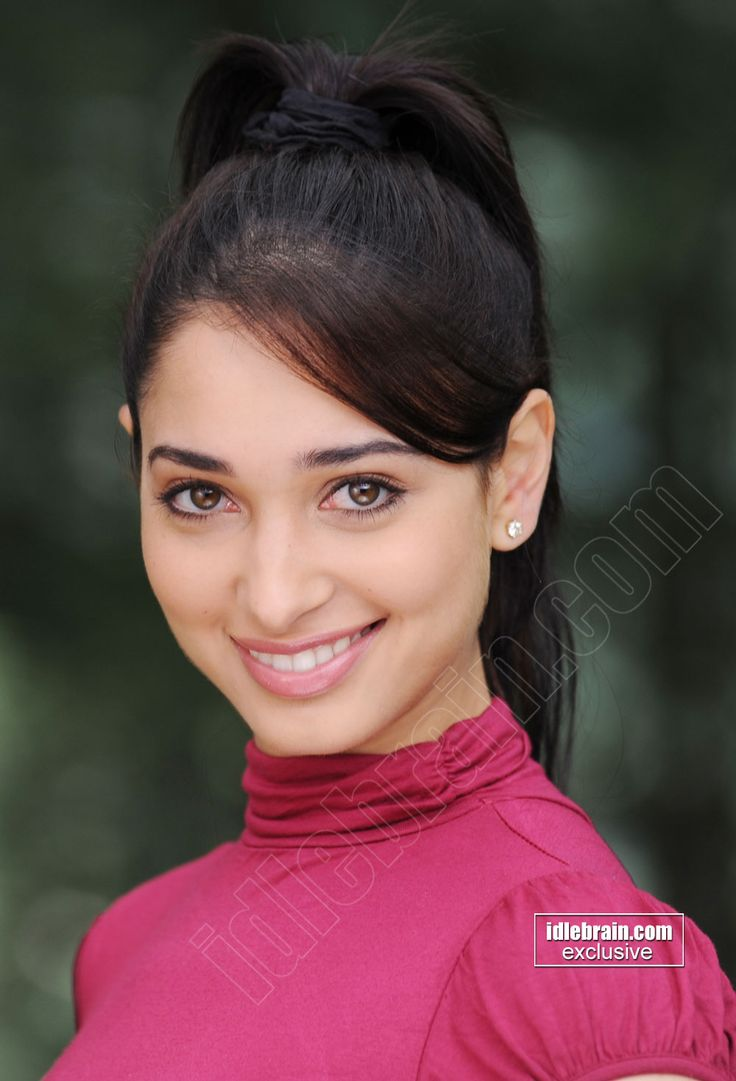 tamannaah bhatia photo gallery