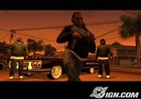 GTA: San Andreas - PS2 - 2004