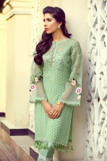 Suffuse by Sana Yasir